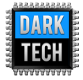 Darktech logo