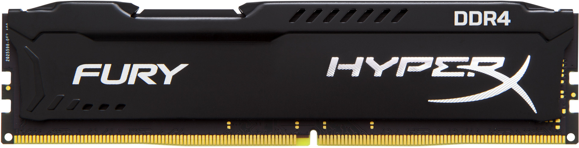 kingston-hyperx-fury-black-8gb-ddr4-2133-cl14