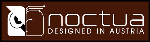 noctua_logo1