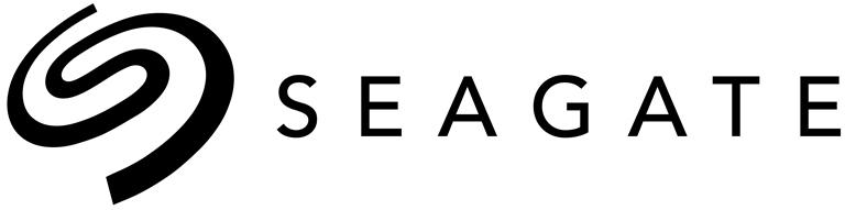 seagate2015_1c_blk_horizontal