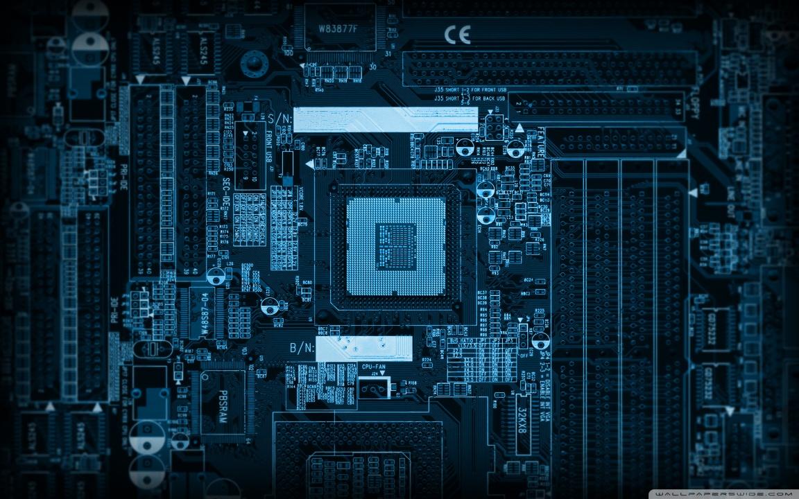 motherboard_2-wallpaper-1152x720