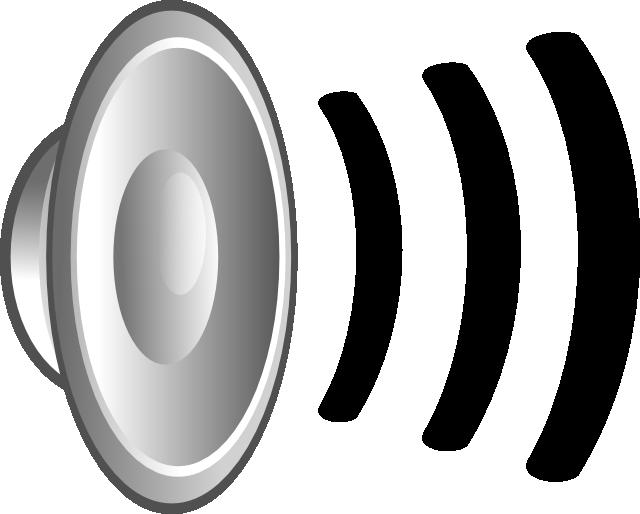 sound-icon