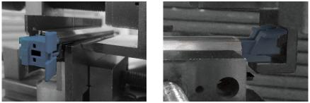 PCIe-Metal-Shielding2
