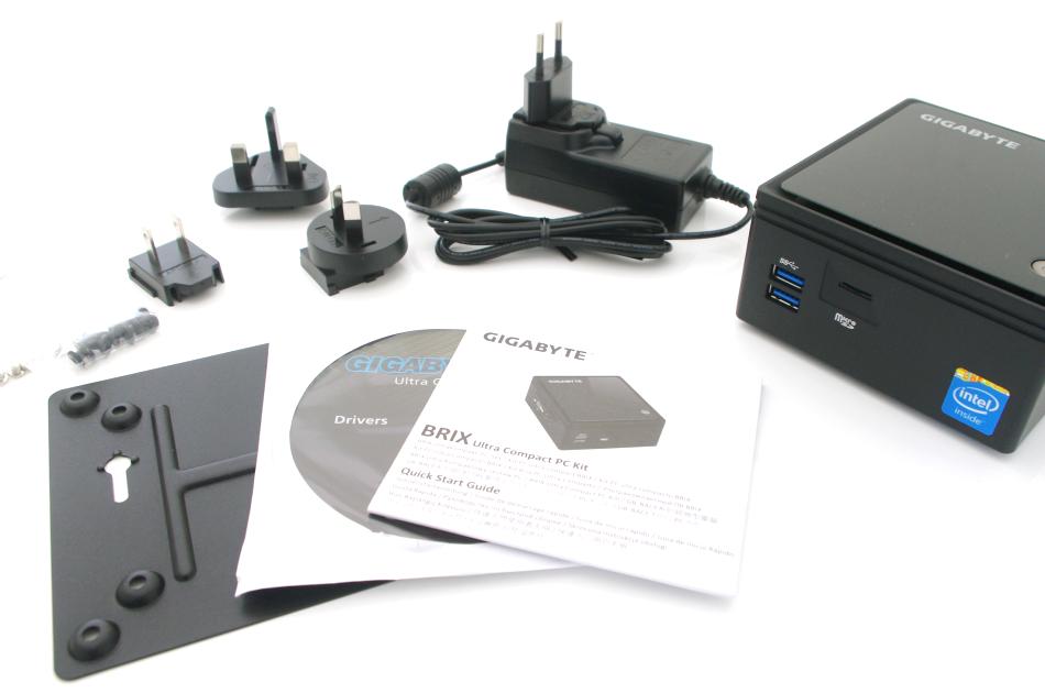 gigabyte-brix-bace-3150-13-950x630