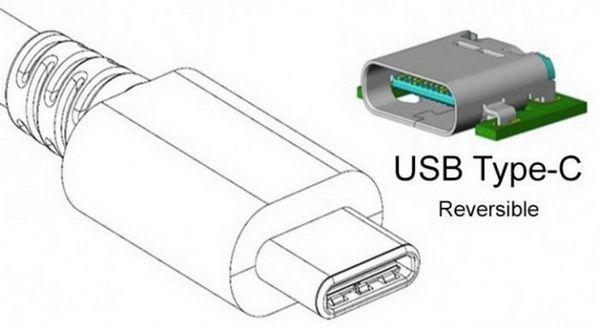 Asus-USB-3.1-hardware-boom.com-01
