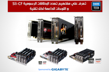 GBT-Pr2oduc0rts-compressor