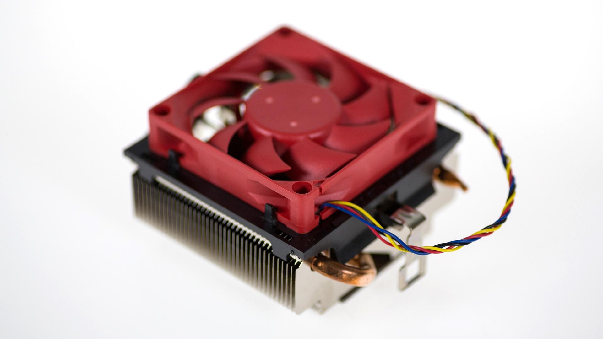 Athlon-X4-845-Test-10