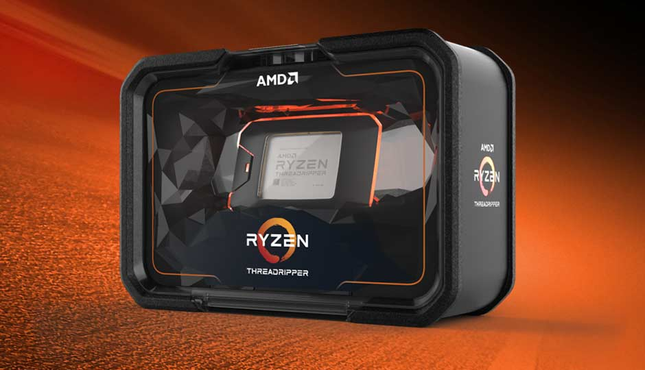 Asus Equips The Radeon Hd 7870 With Second Revision Of: AMD Launches World's Most Powerful Processor: 2nd