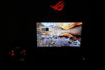 مراجعة معالجات AMD Ryzen 7 2700x و Ryzen 5 2600x - Darktech