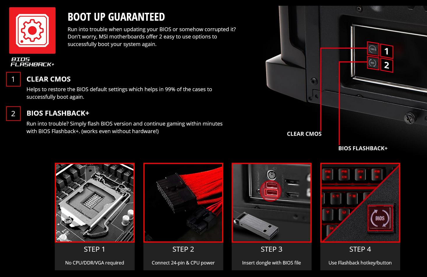 تعرف على مميزات لوحة MSI MEG Z390 ACE و كيفية بناء أقوى تجميعة