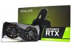 مراجعة بطاقة GALAX RTX 2060 Super (1-CLICK OC )